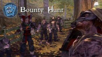 Fable_-_Bounty_Hunt