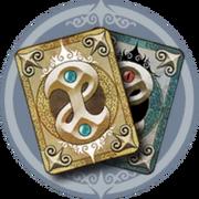 Quest Card Emblem.png
