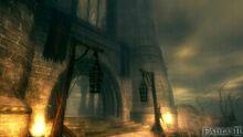 Temple of Shadows Entrance.jpg
