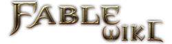 Fable Wiki