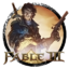 Fable3-Icon.png