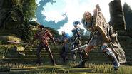 Legends-screenshot-2