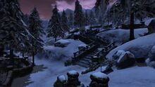 Lost Bay (Fable Anniversary).jpg