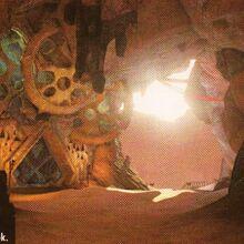Sandfall Palace Concept Art.jpg