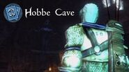 Fable - Hobbe Cave