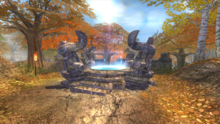 Greatwood Cullis Gate.png