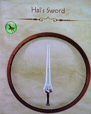 Hal's sword.JPG