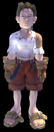 Hero of Oakvale (Child).png