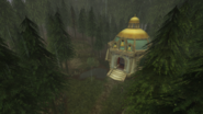 Temple of Avo