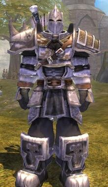 Archon's Battle Armour.jpg