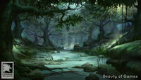 Fable3 Mourningwood