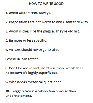 HOW TO WRITE GOOD.png