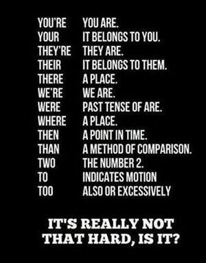 It's not that hard.jpg
