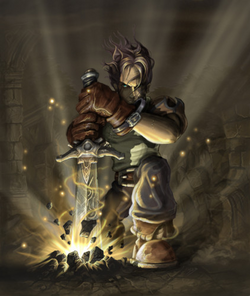 Fable 4.png
