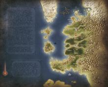 Original Albion Map.png