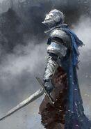 KnightOfAlbion