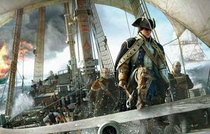 Pirates Era.png
