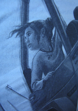 Kendra Sorenson