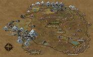 Wyrmroost Map-0