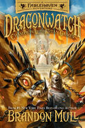 Dragonwatch Cover approved-scaled