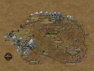 Wyrmroost Map