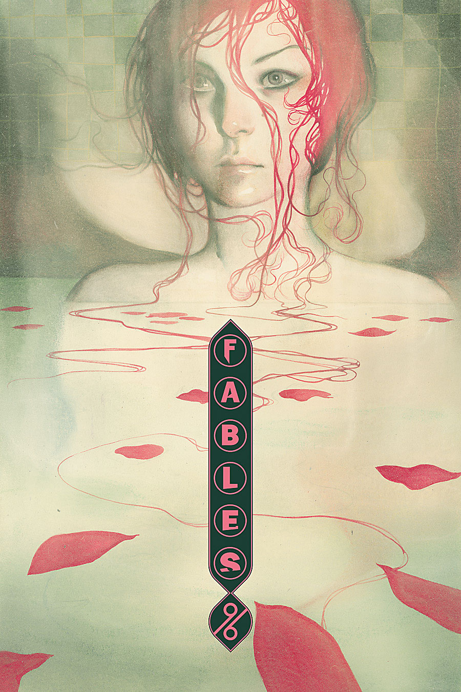 Fables 96