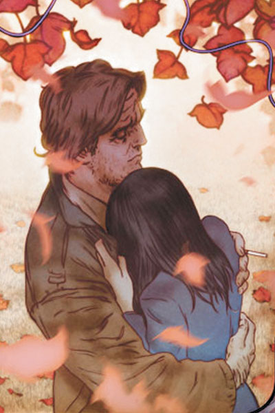 Fables 31