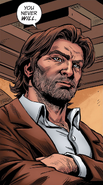 Everafter From the Pages of Fables 1 Bigby01