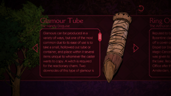 BOF Glamour Tube.png