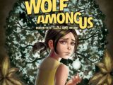 Fables: The Wolf Among Us 28