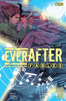Everafter - From the Pages of Fables (2016-) 002-000