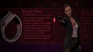 BOF Bloody Mary