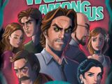 Fables: The Wolf Among Us 48
