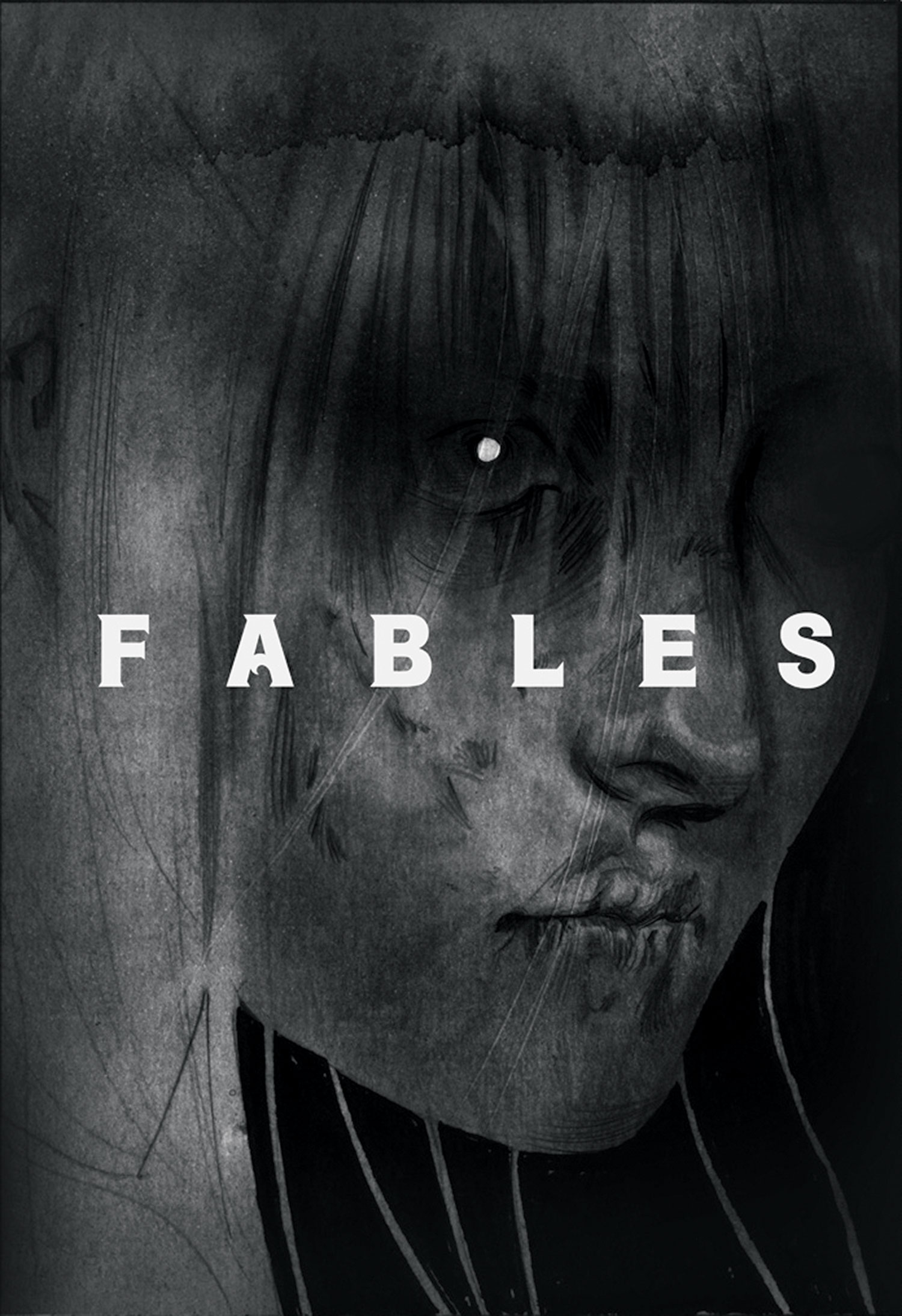 Fables 121