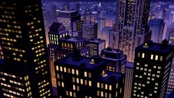 FTH Manhattan Skyline.png