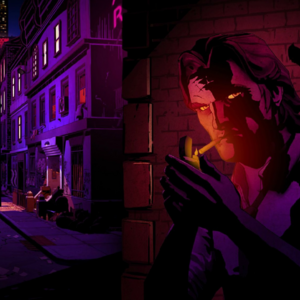 The Wolf Among Us Fables Wiki Fandom