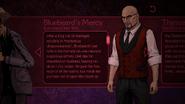 BOF Bluebeard's Mercy