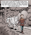 John&TheBeanstalk01