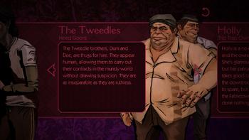 BOF Tweedles.png