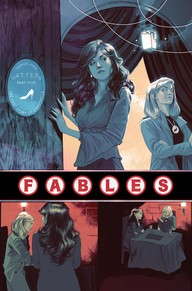 Fables 145