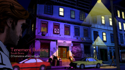 FTH Toad's Tenement.png