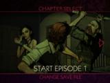 Faith (Episode)