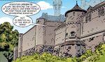 Charming's castle.jpg