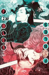 Fables 141