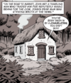 John&TheBeanstalk02