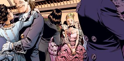 Cinderella Charming01