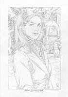Snow White Buckingham Artwork 02