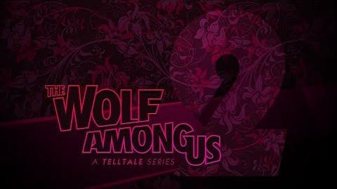 The_Wolf_Among_Us_Season_Two_-_Telltale_Summer_Update