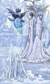 Lumi ice01