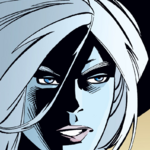 Jack of Fables - LumiTheSnowQueen.png